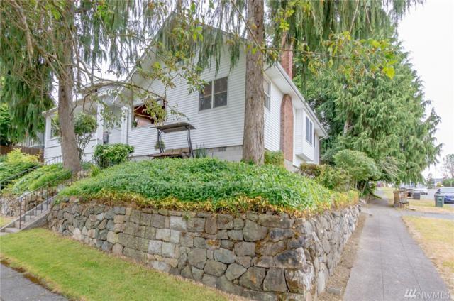 1222 N 11th, Tacoma, WA 98403 (#1148767) :: Ben Kinney Real Estate Team