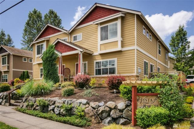 9527 Slater Ave NE, Kirkland, WA 98033 (#1148768) :: Ben Kinney Real Estate Team