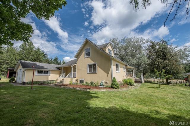 4587 SE Mayvolt Rd, Port Orchard, WA 98366 (#1148774) :: Ben Kinney Real Estate Team