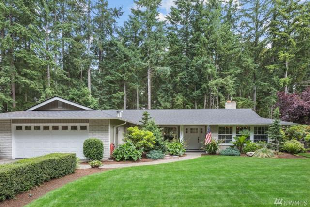 3717 60th St Ct NW, Gig Harbor, WA 98335 (#1148775) :: Better Homes and Gardens Real Estate McKenzie Group
