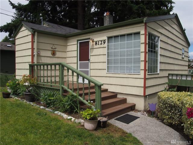 8129 224th St SW, Edmonds, WA 98026 (#1148781) :: The Kendra Todd Group at Keller Williams