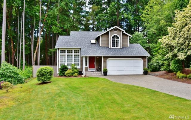 1163 NW Montery Ct, Silverdale, WA 98383 (#1148797) :: Better Homes and Gardens Real Estate McKenzie Group