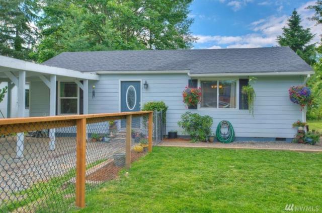 12118 6th Ave E, Tacoma, WA 98445 (#1148814) :: Ben Kinney Real Estate Team