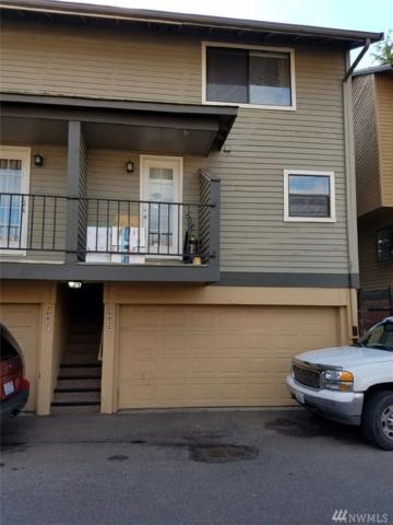 10925 SE 208th Street #20835, Kent, WA 98031 (#1148819) :: The Robert Ott Group