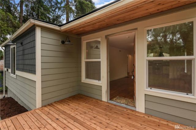 3102 170th St SW, Lynnwood, WA 98037 (#1148823) :: Ben Kinney Real Estate Team
