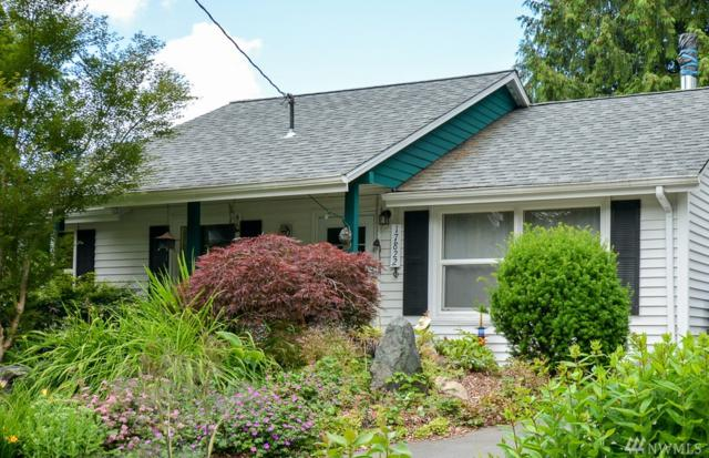 17822 40th Place W, Lynnwood, WA 98037 (#1148835) :: Ben Kinney Real Estate Team