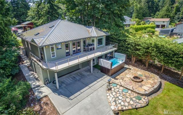 4900 Roney Rd, Bow, WA 98232 (#1148848) :: Ben Kinney Real Estate Team