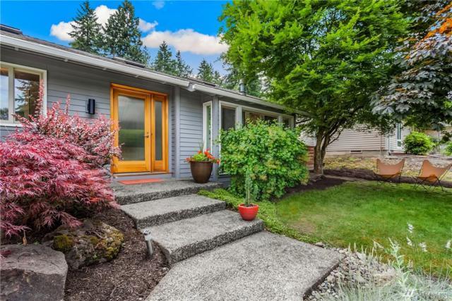 4908 123rd Place SE, Bellevue, WA 98006 (#1148852) :: Ben Kinney Real Estate Team
