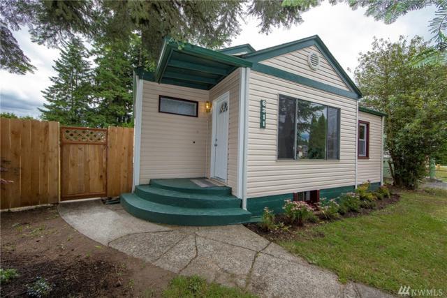 6311 Commercial Ave, Everett, WA 98203 (#1148862) :: Ben Kinney Real Estate Team