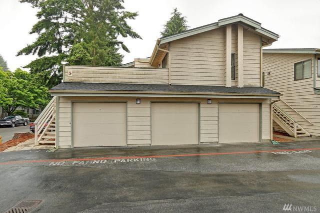 8408 18th Ave W 5-204, Everett, WA 98204 (#1148868) :: Ben Kinney Real Estate Team