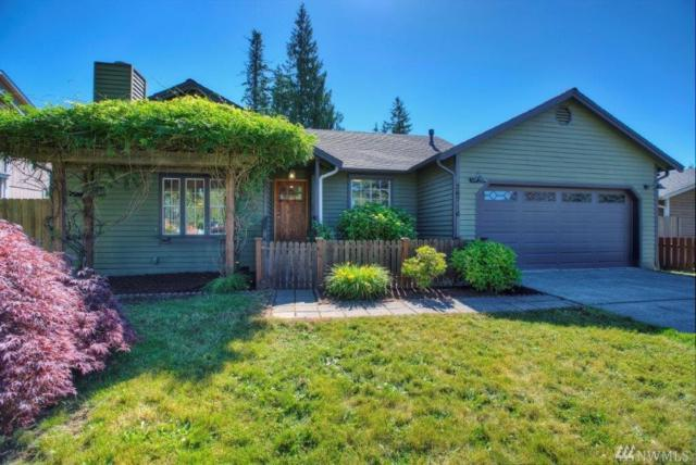 26716 218th Ave SE, Maple Valley, WA 98038 (#1148874) :: The Kendra Todd Group at Keller Williams