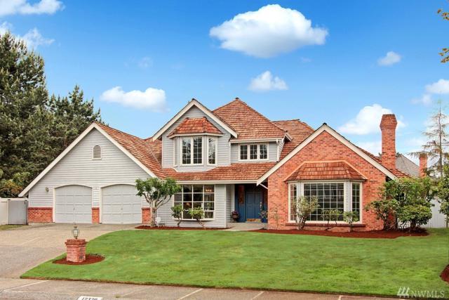 12329 55th Place W, Mukilteo, WA 98275 (#1148877) :: Ben Kinney Real Estate Team