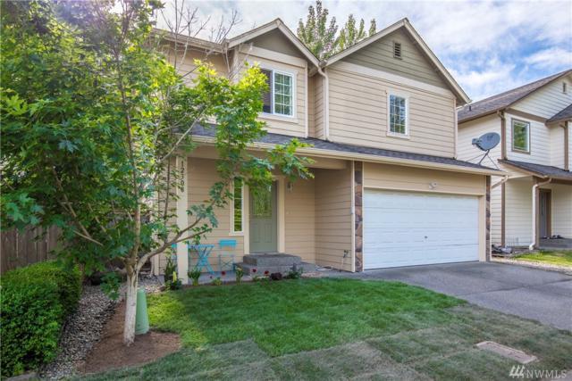 12308 28th Place W, Everett, WA 98204 (#1148878) :: Ben Kinney Real Estate Team