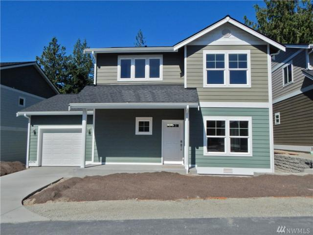 26791 Scotchbroom Lane NE, Kingston, WA 98346 (#1148883) :: Better Homes and Gardens Real Estate McKenzie Group