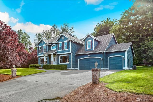 1310 199th Ave E, Lake Tapps, WA 98391 (#1148904) :: Ben Kinney Real Estate Team
