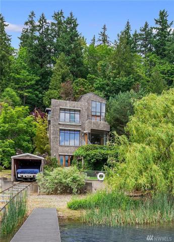 1420 W Lake Sammamish Pkwy NE, Bellevue, WA 98008 (#1148905) :: Ben Kinney Real Estate Team