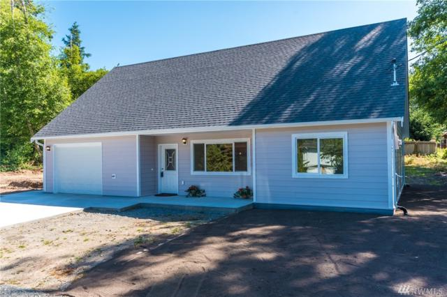 1935 Virginia Ave, Coupeville, WA 98239 (#1148920) :: Ben Kinney Real Estate Team