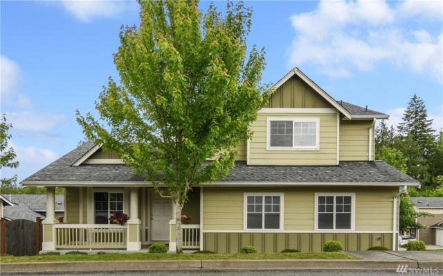 202 Dallas St, Mount Vernon, WA 98274 (#1148922) :: Ben Kinney Real Estate Team