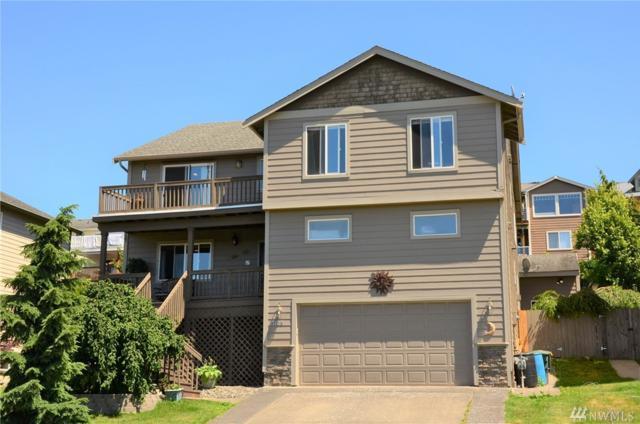 3128 Brandywine Wy, Bellingham, WA 98226 (#1148938) :: Ben Kinney Real Estate Team