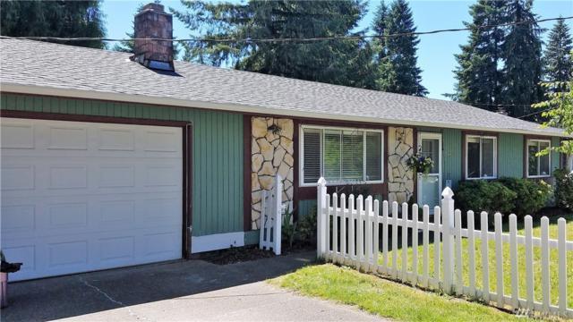 5222 Gentle Ridge Dr SE, Olympia, WA 98513 (#1148940) :: RE/MAX Parkside - Northwest Home Team