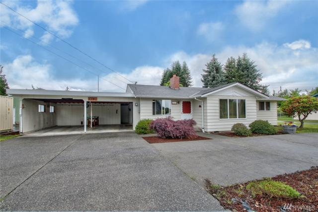 9280 Claybrook Rd, Sedro Woolley, WA 98284 (#1148947) :: Ben Kinney Real Estate Team