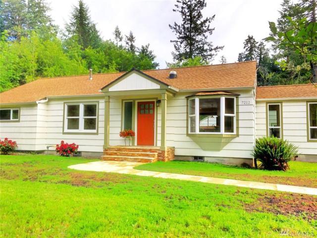 7212 Harriman Lane NE, Olympia, WA 98506 (#1148959) :: Ben Kinney Real Estate Team