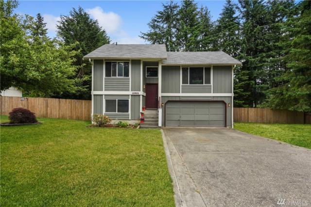 12521 E 217th Ave Ct, Bonney Lake, WA 98391 (#1148977) :: Ben Kinney Real Estate Team