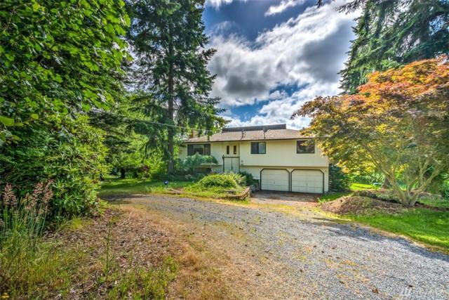 1121 Lawson Rd, Camano Island, WA 98282 (#1148987) :: Ben Kinney Real Estate Team