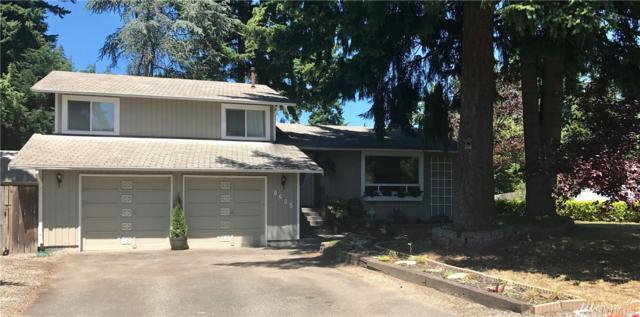8605 123rd St E, Puyallup, WA 98373 (#1148992) :: Ben Kinney Real Estate Team