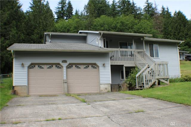 203 Home Town Dr, Kelso, WA 98626 (#1148995) :: Ben Kinney Real Estate Team