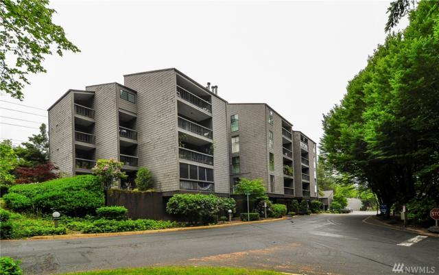 6479 137th Ave NE #371, Redmond, WA 98052 (#1149002) :: Ben Kinney Real Estate Team