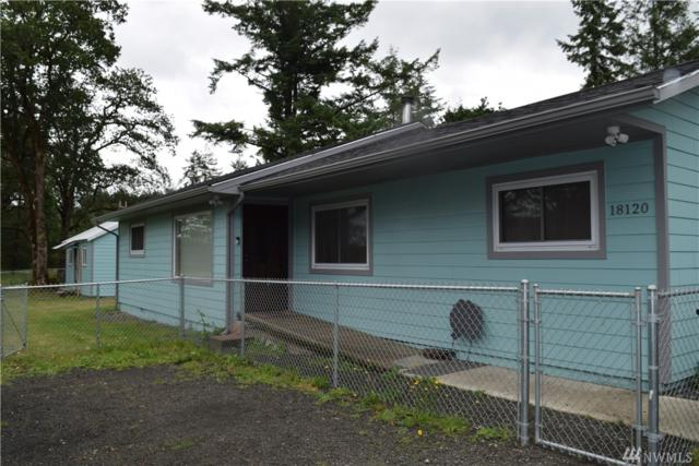 18120 Old Hwy 99 SW, Tenino, WA 98589 (#1149023) :: RE/MAX Parkside - Northwest Home Team