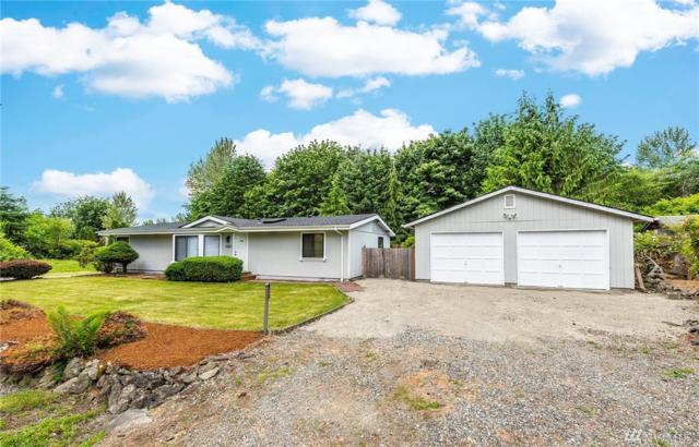 13023 175 Ave SE, Renton, WA 98059 (#1149027) :: Ben Kinney Real Estate Team