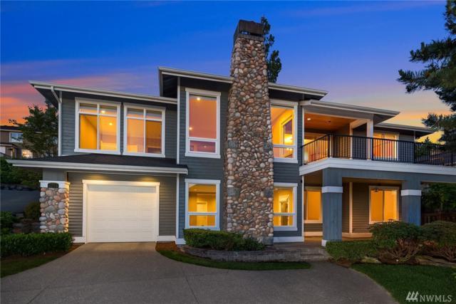 6234 167th Ave SE, Bellevue, WA 98006 (#1149035) :: Ben Kinney Real Estate Team