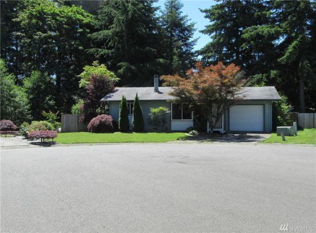 36317 21st Ct S, Federal Way, WA 98003 (#1149037) :: Ben Kinney Real Estate Team