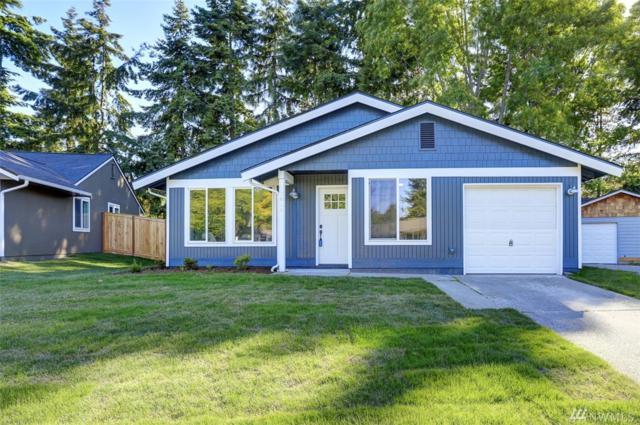 3814 N Winnifred St, Tacoma, WA 98407 (#1149048) :: Homes on the Sound