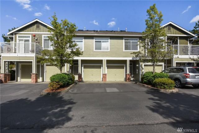 571 241st Lane SE, Sammamish, WA 98074 (#1149060) :: Ben Kinney Real Estate Team