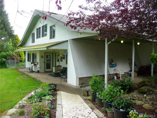 38918 191st Ave SE, Auburn, WA 98092 (#1149066) :: Ben Kinney Real Estate Team