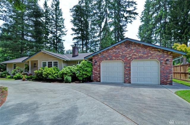 3632 98th St NE, Marysville, WA 98270 (#1149080) :: Ben Kinney Real Estate Team