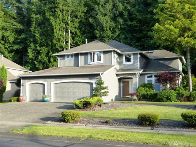 3103 Cedrona Dr NW, Olympia, WA 98502 (#1149086) :: RE/MAX Parkside - Northwest Home Team