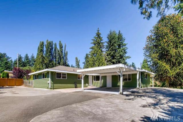 18002 140th Ave SE, Renton, WA 98058 (#1149094) :: The Robert Ott Group
