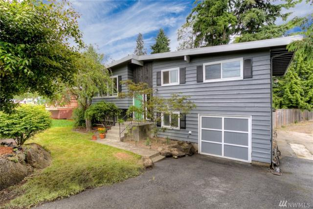 18440 42nd Ave S, SeaTac, WA 98188 (#1149103) :: Ben Kinney Real Estate Team