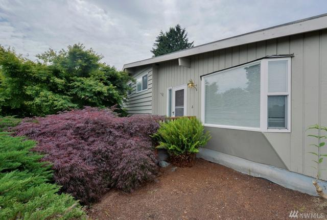 19027 47th Ave S, SeaTac, WA 98188 (#1149104) :: Ben Kinney Real Estate Team