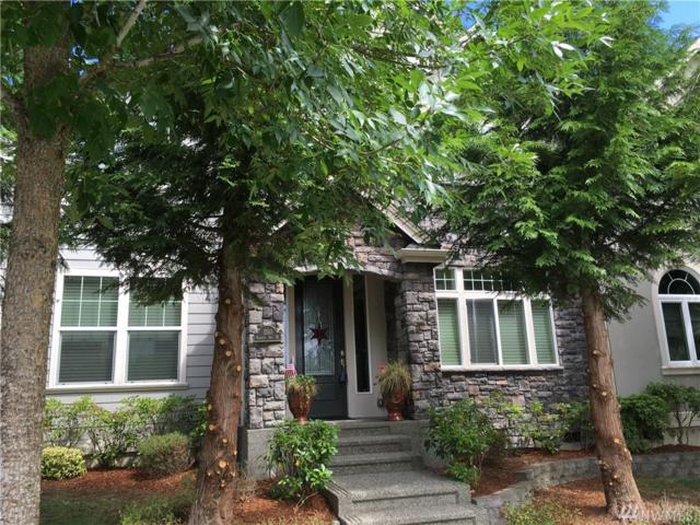 1550 Harvest Ave SE, Olympia, WA 98501 (#1149105) :: Ben Kinney Real Estate Team