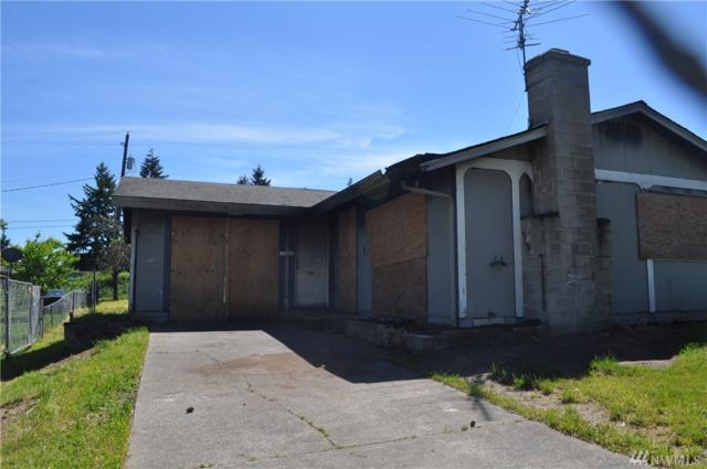 1120 E 50th St, Tacoma, WA 98404 (#1149117) :: Ben Kinney Real Estate Team