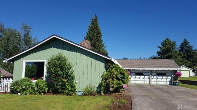 115 Kennicott Rd, Chehalis, WA 98532 (#1149126) :: Ben Kinney Real Estate Team