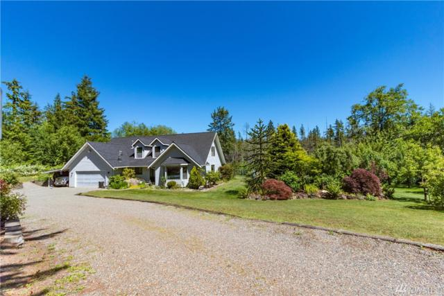5731 Sunnyslope, Port Orchard, WA 98367 (#1149128) :: Ben Kinney Real Estate Team