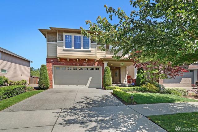 3701 146th St SE, Mill Creek, WA 98012 (#1149134) :: Ben Kinney Real Estate Team