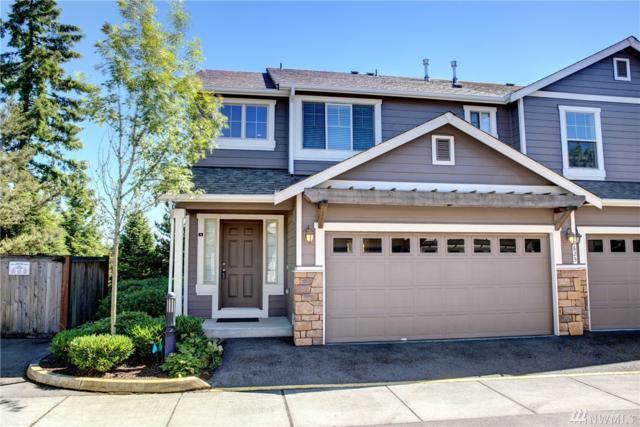20823 70th Ave W A, Lynnwood, WA 98036 (#1149142) :: Ben Kinney Real Estate Team