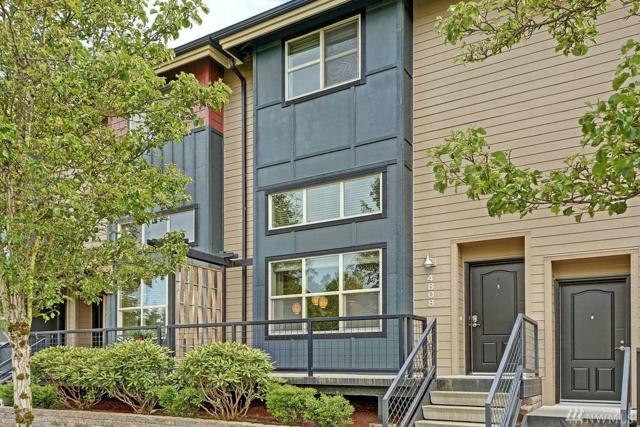 4808 Pointes Dr, Mukilteo, WA 98275 (#1149161) :: Ben Kinney Real Estate Team